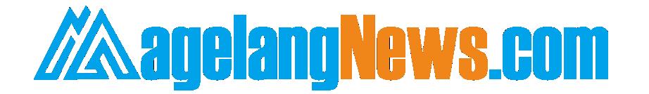 MagelangNews